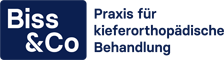 Biss&Co Logo
